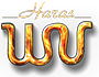 Haras WV